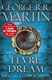Front cover for the book Fevre Dream by George R. R. Martin