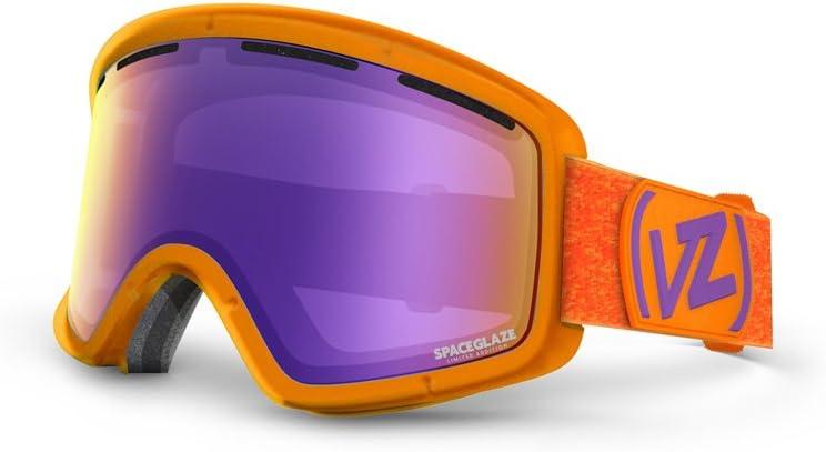 VonZipper Beefy Cylindrical Snow Goggle