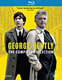 George Gently: The Complete Collection [Blu-ray]