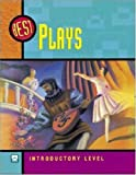 Best Plays, Glencoe McGraw-Hill Staff and McGraw-Hill - Jamestown Education Staff, 0890618755