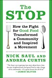 Image of The Stop: How the Fight for Good Food Transformed a Community and Inspired a Movement