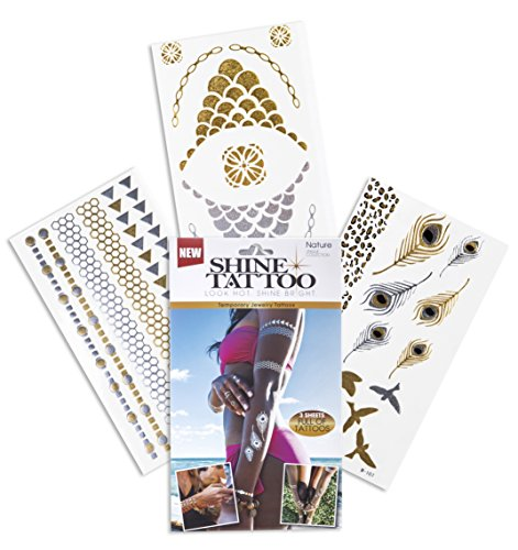 traditional-sexy-temporary-flash-tattoo-kit-for-beginners-180-pieces-waterproof-version-black-gold-a