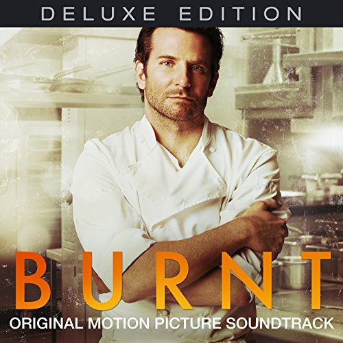 Burnt (2015) Movie Soundtrack