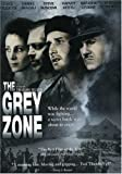The Grey Zone poster thumbnail