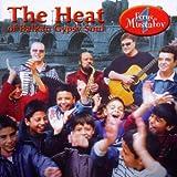 Heat of the Balkan Gypsy Soul