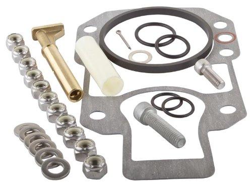 sei-marine-products-se106-gen-i-installation-kit