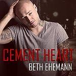 Cement Heart | Beth Ehemann
