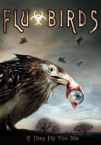 Bird Movie For Kids (Flu Birds)