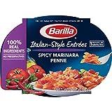 Barilla Italian