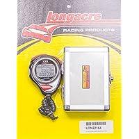 Longacre 22164 Memory Stopwatch