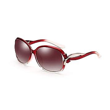 Gafas de sol Aviador Vogue UV Running Mujer Nuevo Espejo ...