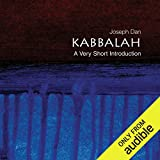 Bargain Audio Book - Kabbalah