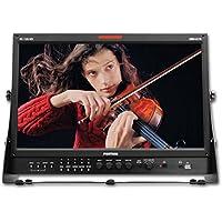 Ikan OBM-U170 | 17.3 inch 4K LCD Professional Monitor