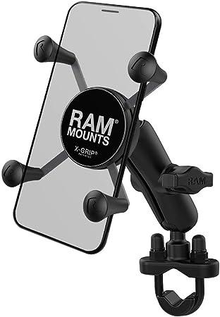 Ram Mount Ram B 149z Un7u Schwarze Halterung Für Elektronik