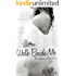 Walk Beside Me (Walk series Book 2)