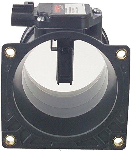03 ford f150 mass air flow sensor - 7