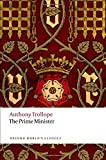 The Prime Minister (Oxford World's Classics)
