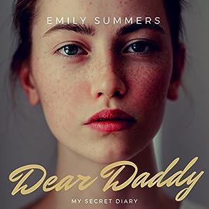 Dear Daddy Audiobook