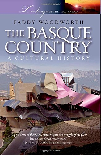 basque history of the world - 3