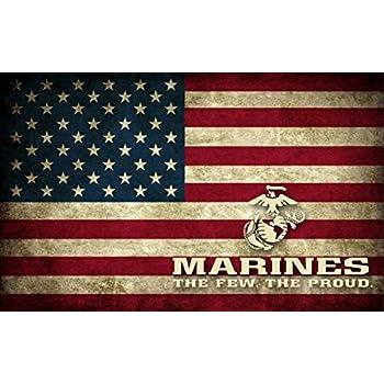 Amazon.com: USMC Rank SERGEANT Stripes Chevron Shaped