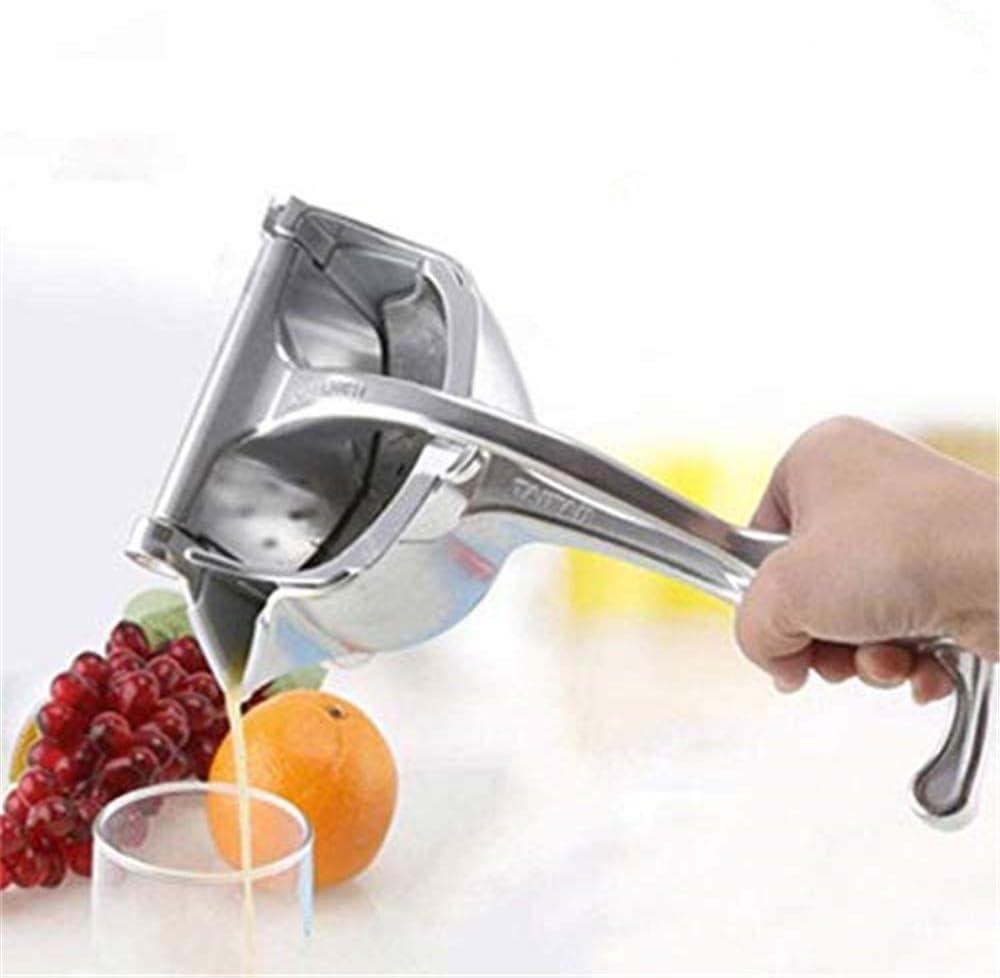Shop Hand Fruit Press UK | Hand Fruit