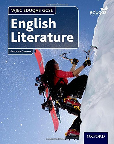wjec english literature a level past papers Use the link below to access the wjec past papers: wjec english literature a/8 & 9 english literature essay 2017 // gcse & a level english.