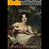 Grace: A Regency Romance (The Four Sisters' Series Book 3)
