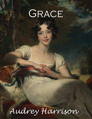 grace-a-regency-romance-the-four-sisters-series-book-3