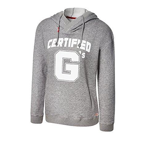 enzo-and-big-cass-certified-g-womens-hoodie-sweatshirt-xl