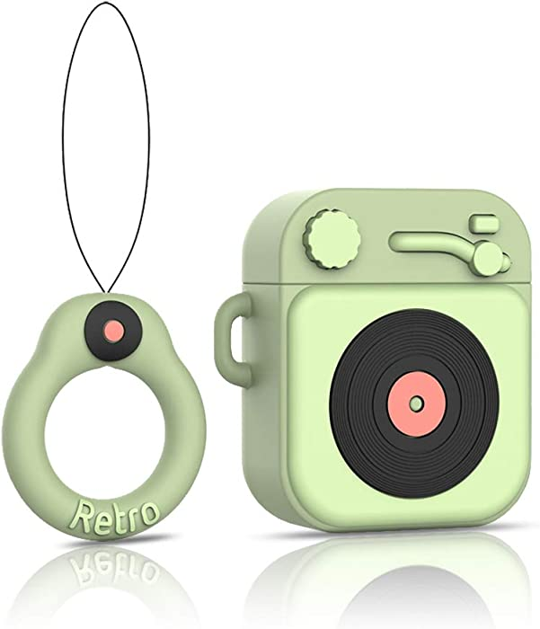 Top 10 Food Ipod 4 Cases