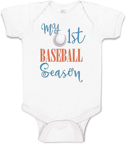 Happy Birthday Mummy Personalised Soft Cotton Baby Vests Bodysuits  for Boys