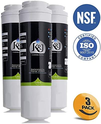 Refrigerator Filter Maytag Compatible UKF8001