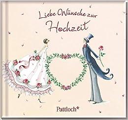 Wünsche hochzeitstag liebe zum Romantische Sprüche