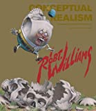 Conceptual Realism, Robert Williams, 1606992996