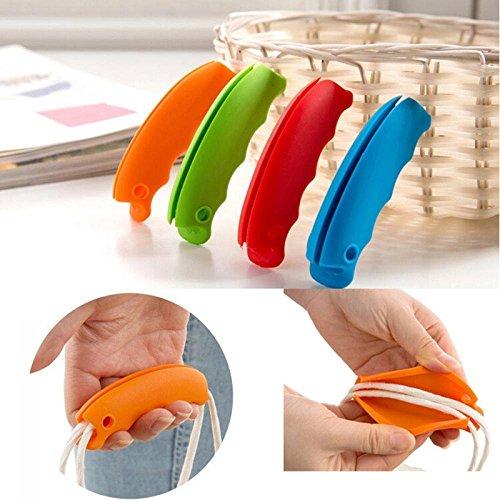 Amaonm Colorful Multifunctional Self locking Labor saving product image