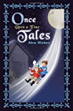 Once upon a Time Tales, Alma Winters, 1609764544