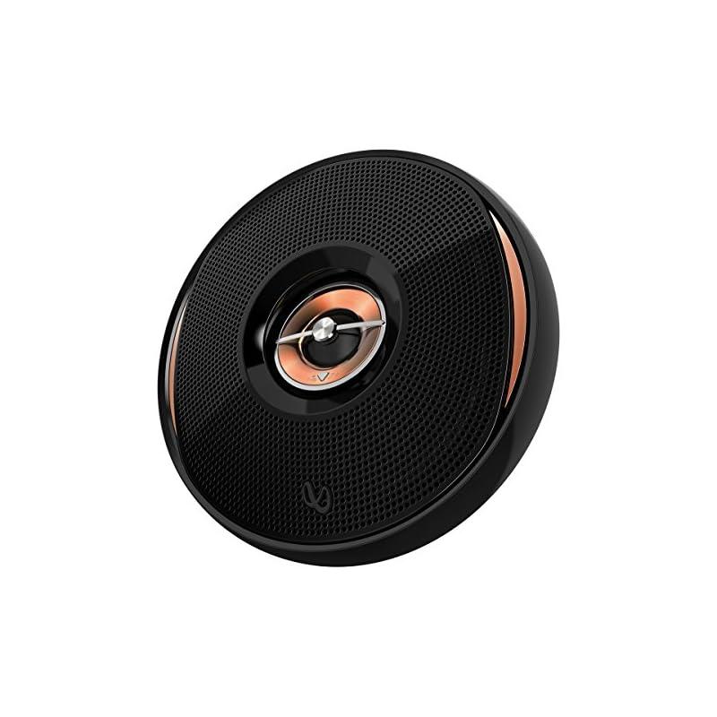 infinity-kappa-62ix-65-coaxial-speaker