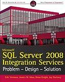 Microsoft SQL Server 2008 Integration Services