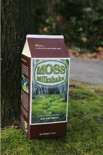 moss-milkshake-75oz