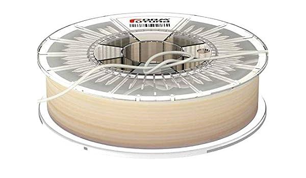 Formfutura FlexiFil - Filamento para impresora 3D (2,85 mm ...