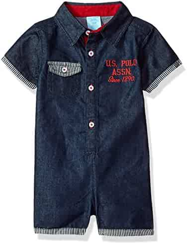 7ad19ea94 Shopping 2 Stars & Up - Rompers - Baby Boys - Baby - Novelty ...