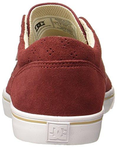 DC shoes W SE W Tonik Tonik shoes DC SE wPIqRU4Pp
