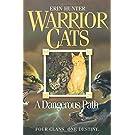 Dangerous Path (Warrior Cats)