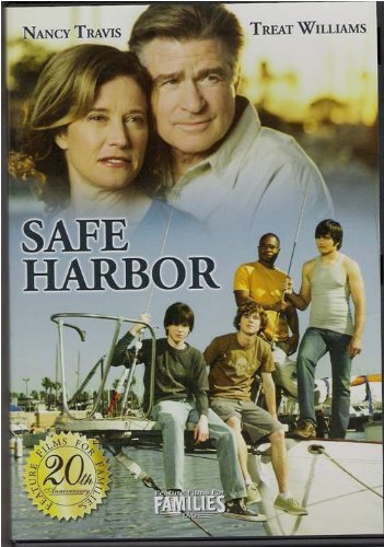 Safe Harbor (Feature Films for - Hut Harbor