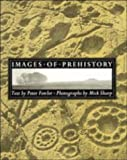 img - for Images of Prehistory: Views of Early Britain by Peter Fowler (1990-11-15) book / textbook / text book