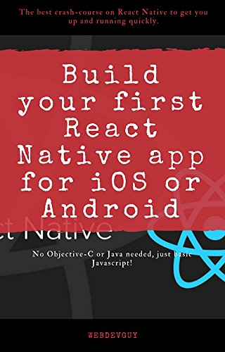 android native development - 6