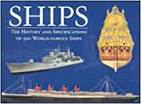 Ships author Chris & Warner, Adam (Eds ): Bishop download epub