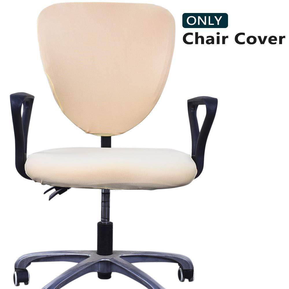 Amazon.com: Melaluxe - Fundas protectoras para sillas de ...