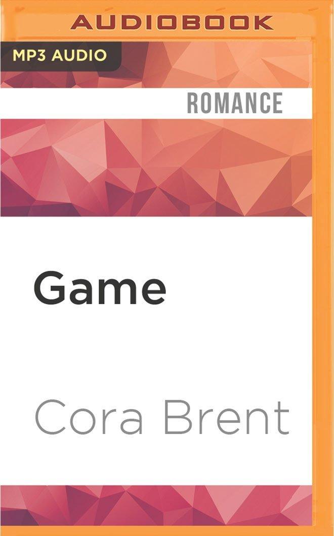 Game (Gentry Boys) pdf epub