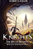 Knights, Robert E. Keller, 1490369317